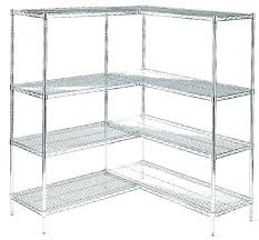 home depot wire rack storage home depot wire shelving clever design corner wire shelving rack closet home depot shelf support chrome