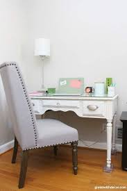 comfortable office. How To Set Up A Home Office You\u0027re Comfortable In, Even When You