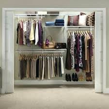 small closet organization systems closet shelving large size of closet shelving systems closet organizers systems wire