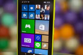 all nokia lumia phones. nokia-lumia-630-2014-6.jpg all nokia lumia phones