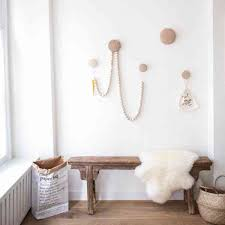 196 best muuto the dots images on for temporary wall hooks 2018