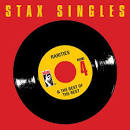 Complete Stax-Volt Singles, Vol. 4