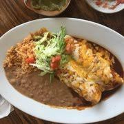 authentic mexican food.  Authentic Photo Of Alfonsou0027s Authentic Mexican Food  Castroville CA United  States With T