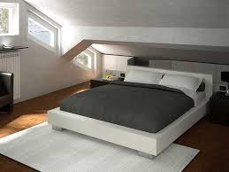 3d Design Schlafzimmer Dachboden Diotticom