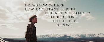 Into The Wild Quotes Stunning Into The Wild Quotes Gallery WallpapersIn48knet