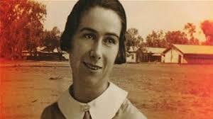 Vale Sister Eileen Heath - ABC (none) - Australian Broadcasting Corporation