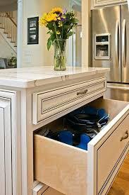 kitchen cabinet shelves kitchen drawer with liner kitchen cabinet pull out shelves home depot