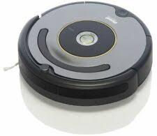 <b>Irobot</b> пылесосы - огромный выбор по лучшим ценам   eBay