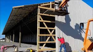 wiring a pole barn cost car wiring diagram download moodswings co Barn To Wire Harness how to run metal siding on a pole barn youtube wiring a pole barn cost wiring a pole barn cost 69 barn to wire harness racing