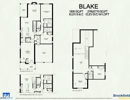 free floor plan maker designs cad design drawing categoriez designer ideas basement house plans