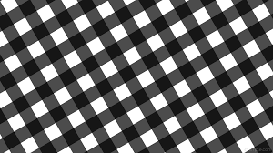 Gingham Wallpaper wallpaper black white gingham checker striped ffffff 000000 210 6806 by guidejewelry.us
