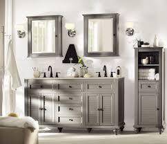 165 best bath images