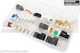 vw wiring harness repair kit wiring diagram and hernes auto wire harness repair wiring diagrams