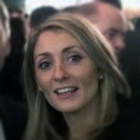 "100+ ""Sophie Mason"" profiles | LinkedIn"
