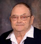 Harry Meyer - Harry-Meyer