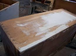 wood furniture restoration nj antique furniture refinishing termite damaged desk wood furniture repair new jersey antique furniture repair new york