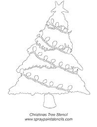 christmas card stencils stencils listing cs