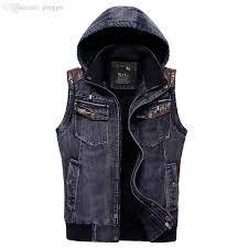 men vest newest fashion best stringer vests