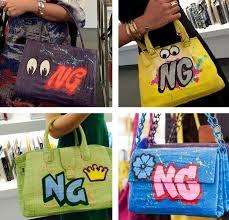 Art Bag Nyc Graffiti Artists For Hire Agency For Street Art Graffiti Art