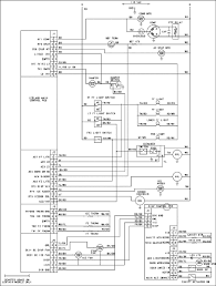 Ge refrigerator wiring diagram lenito at