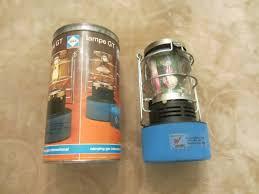 Markill Astro Butane Gas Lantern 100w 69210 For Sale Online Ebay