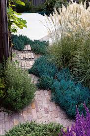 Garden Best Urban Designs Q Dxy Urg C