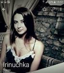 forocoches prostitutas prostitutas ucranianas