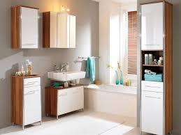 Modern Bathroom  Beautiful Bathroom Shelving Glass Bathroom - Modern bathroom shelving