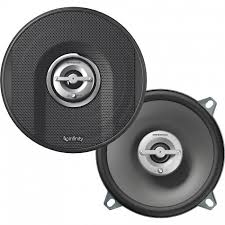 infinity car speakers. infinity ref-5002ix car speakers i