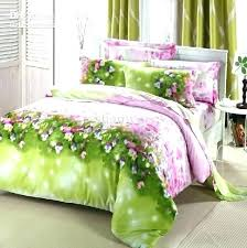 purple and green comforters purple and green bedding incredible high quality purple comforter sets full promotion