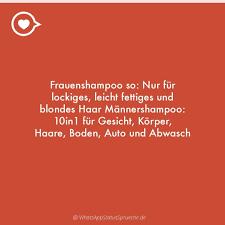 Whatsapp Status Spruch Sprüche Zitate German Deutsch