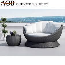 modern outdoor garden hotel patio villa