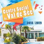 plan centre culturel tjibaou martigues