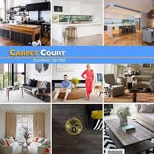 carpet court bunbury