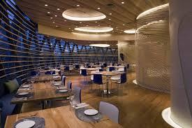 Modern Restaurant Furniture Restaurant & Cafe Supplies line