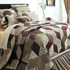 country duvet covers quilts duvet covers ikea dublin