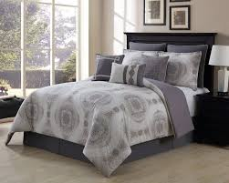 turquoise and yellow bedding. Interesting Turquoise Gray And Ivory Bedding White Comforter Set Turquoise Yellow  Twin Plain Grey Intended R
