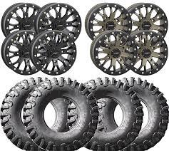 Utv Wheel Weight Chart System3 Sb 4 And Supergrip K9 Utv Wheel And Tire Kit