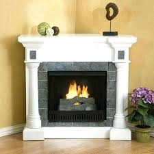 natural gas wall heater ventless natural gas wall heater large size of living vented propane heater natural gas wall