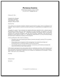 Nursing Cover Letter Template Free Examples Of Nursing Cover Letters For Resumes