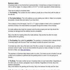 A Cover Letter Begins With How To Address Person In Cover Letter Write A Cover Letter For Job