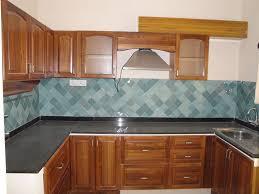 L Shaped Kitchen Remodel Kitchen Designs L Shaped Kitchen Design Layout Best Home