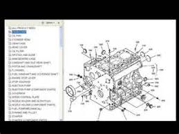 kubota bx2200 starter wiring diagram images diagram as well bx2200 wiring diagram tractor parts repair and service
