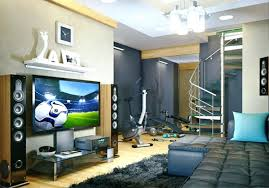 Really cool bedrooms Living Room Cool Teen Boy Bedrooms Really Cool Bedrooms For Teenage Boys Cool Teen Boy Bedroom Ideas Bedrooms Sets Full Dailycarepakinfo Cool Teen Boy Bedrooms Really Cool Bedrooms For Teenage Boys Cool