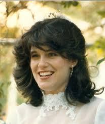 Patricia McDermott avis de décès - Fairfax, VA