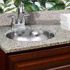 nantucket sinks brightwork home collection rosof lifestyle view