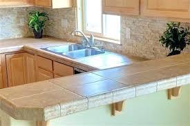 impressive paint kitchen laminate refinish medium size of covering tile ideas concrete countertops with backsplash pictures