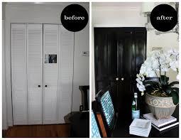 double closet doors 48 inch interior french doors prehung louvered door