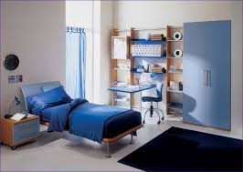 studio apt furniture ideas. living room best studio apartment layout ideas furniture small floor plans interior apt e