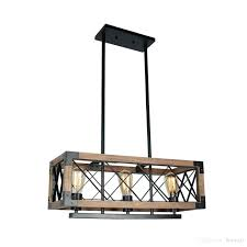 best industrial pendant lighting canada most endearing concrete pendant light rustic mini chandelier wrought iron lighting